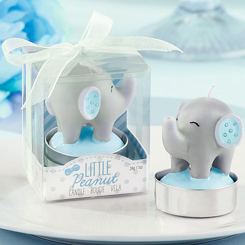 Boy   Girl Baby Shower Favors  b2476ad095