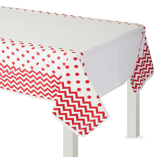 Paper Plastic Table Covers Fabric Tablecloths Party City