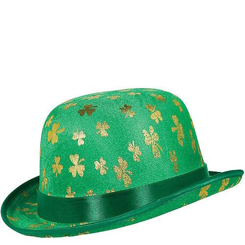 cd4a016d46d Leprechaun   St. Patrick s Day Hats