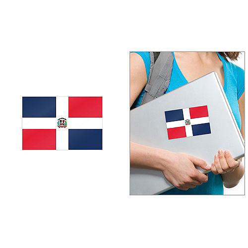 b4b37d2dbf6 International Flag Party Supplies