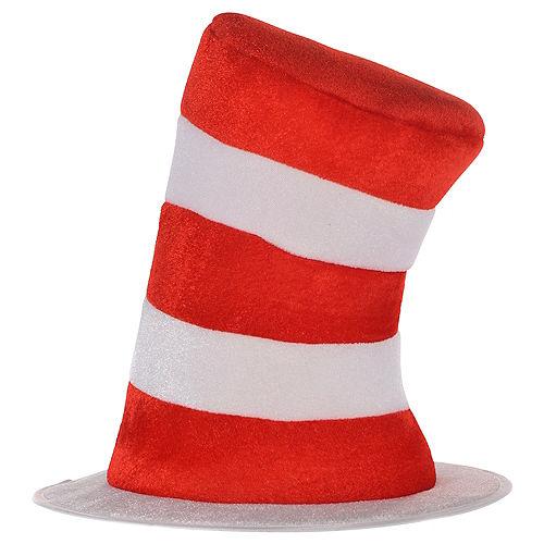 55bc0564163 Halloween Costume Hats   Hat Accessories