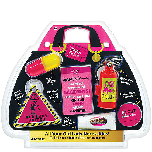 d7c6330e4a3 Gag Gifts   Party Favors - Gag Gift Ideas