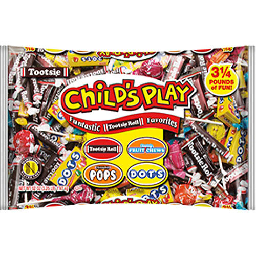 Candy Soft Hard Candy Buy Candy Online Party City