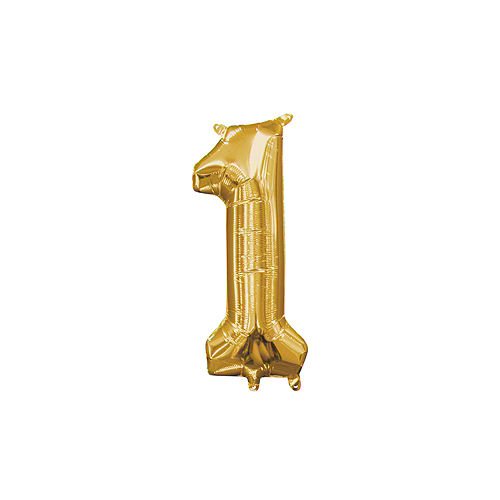 Sweet 16 Balloons | Party City Canada