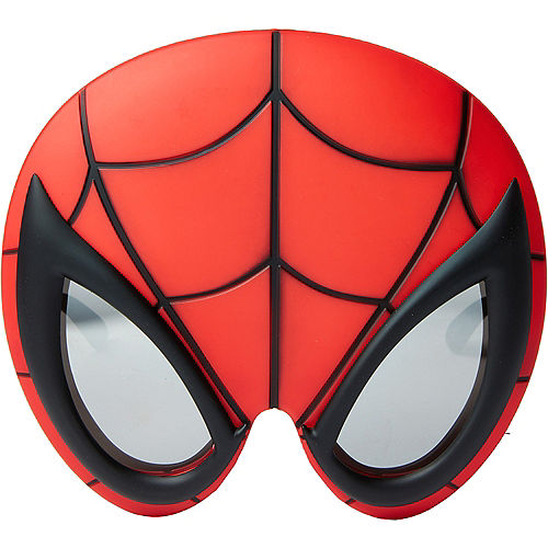207f9debc5f Spiderman Costumes for Kids   Adults - Spiderman Halloween Costumes ...