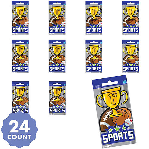 Stickers for Kids   Party City