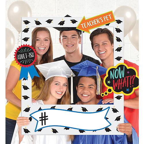Graduation Wearables Accessories Graduation Party Party City