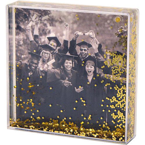 Graduation Photo Frames Albums Party City