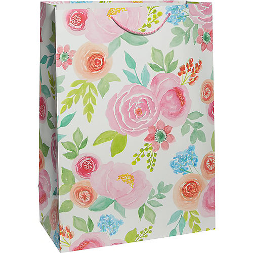 Gift Bags Wrap