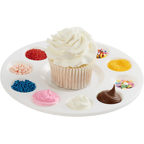 Cake Decorating Supplies - Cake Toppers, Cake Stands | Party City Canada