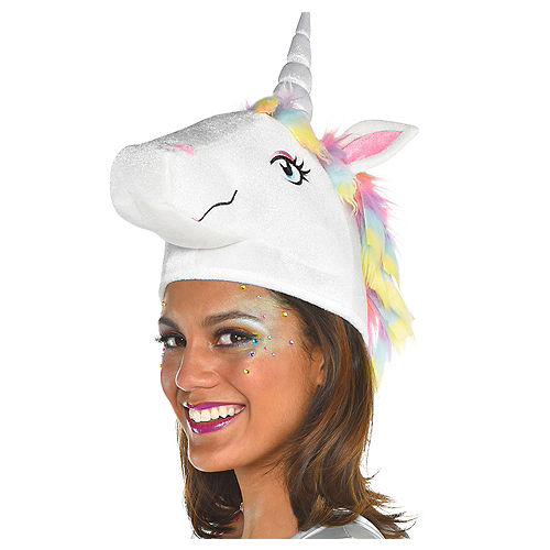 5ec75774c63 Costume   Novelty Hats