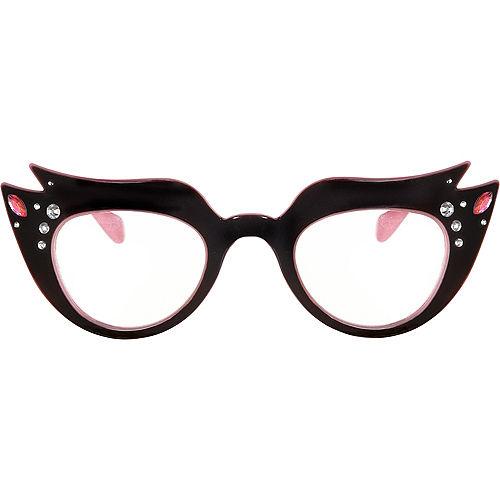 cbec4e1106502 Costume Eye Glasses   Sunglasses - Funny Glasses   Eyewear