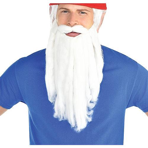 Fake Beards - Fake Mustaches   Costume Beards  f6fd430bb2da