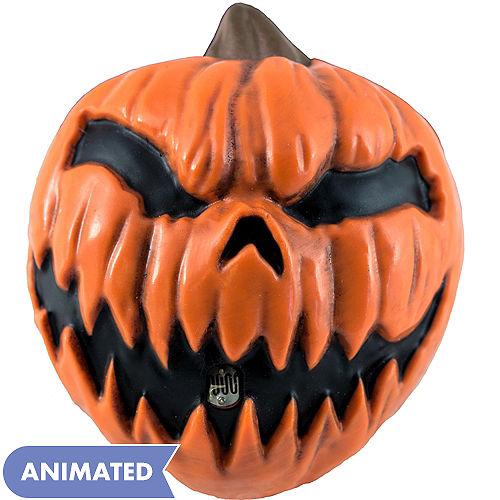 Creepy Halloween Pumpkin Drawings.Scary Pumpkins Pumpkin Faces Halloween Pumpkin