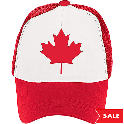 1238d9af13c4 Holiday Canada Party Supplies | Party City Canada