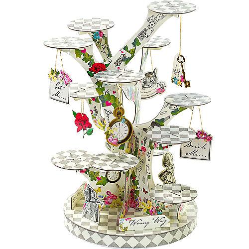 Alice In Wonderland Party Decoration from partycity1.scene7.com