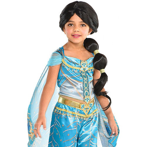 d86850ce62 Disney Princess Costumes for Kids & Adults | Party City