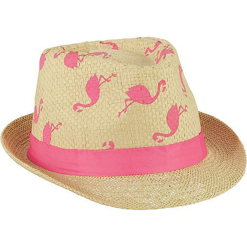 0fa2c9a6aad89 Beach Hats - Straw Hats for Men   Women
