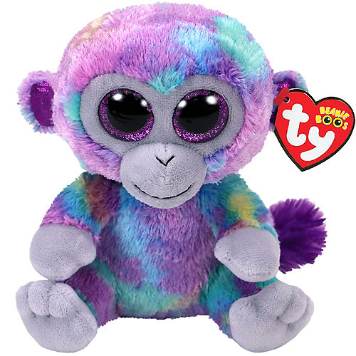 4a76f877095 Valentine s Day Stuffed Animals   Toys