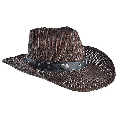 fbfc84adf Cowboy Hats & Indian Headdresses   Party City
