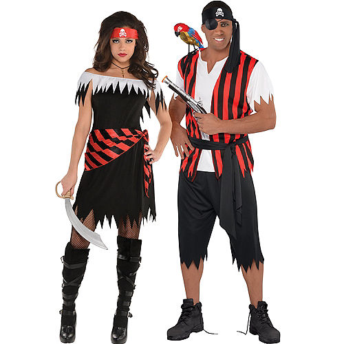 f6261bd34 Couples Halloween Costumes & Ideas - Halloween Costumes for Couples ...