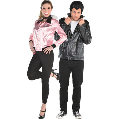 65a4b0b9669 Couples Halloween Costumes   Ideas - Halloween Costumes for Couples ...