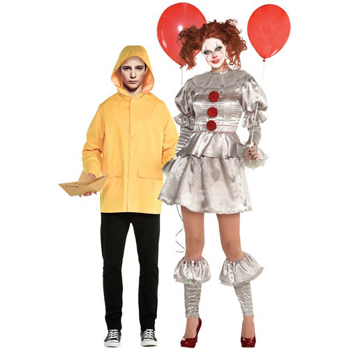 Couples Halloween Costumes Ideas Halloween Costumes For