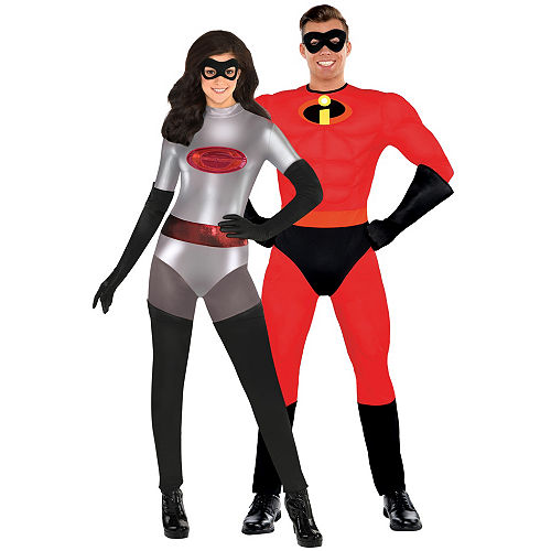 115c7247019 Couples Halloween Costumes   Ideas - Halloween Costumes for Couples ...