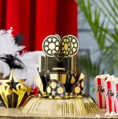 Hollywood Theme Party Supplies Hollywood Party