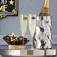 Hollywood Drinkware