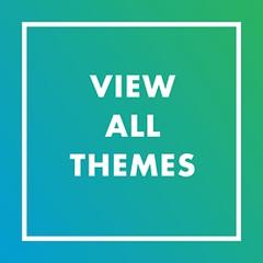 View All Summer Themes