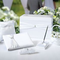 Wedding Ceremony  Supplies