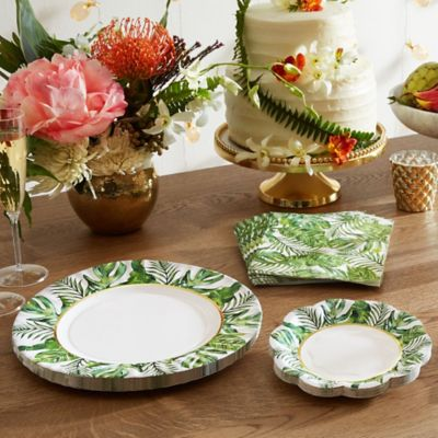 Wedding Tableware & Wedding Supplies - Affordable Wedding Reception Decorations | Party ...