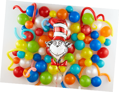decorations classroom door suess seuss here ideas best we decor on contest suzannesheetz pinterest dr images pizza and party decorating come