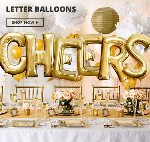 party city letter balloons birthday theme amp seasonal goods city canada 23904 | home2c letter balloons 161010?wid=488&qlt=80,1