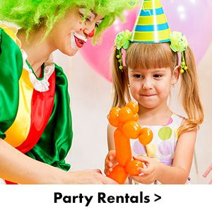 Online Party Store with over 850 Store Locations  9702a51fdcb