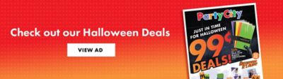 sports party world coupon code