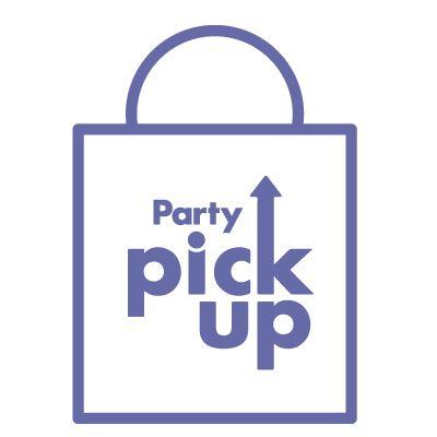 In-Store Pickup