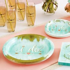 Bridal Shower Supplies