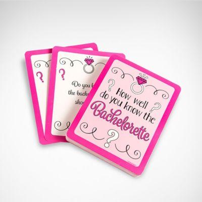 Bachelorette Party Supplies & Decorations | Party City