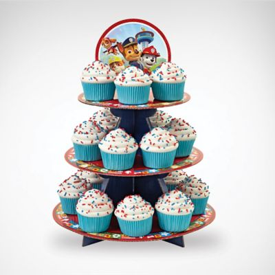 Baking Supplies Cupcake Cake Party City