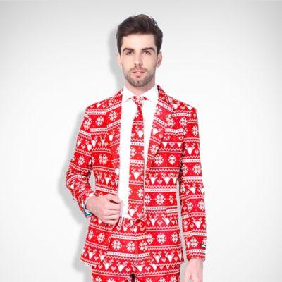 Cute Womens Christmas Pajamas.Christmas Snowman Reindeer Costumes Party City