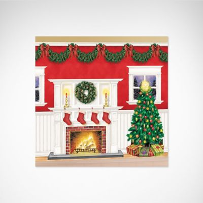 Christmas Decorations for the Home & Yard | Party City on xmas home windows, xmas crafts, xmas home dishes, xmas fashion, xmas hats, xmas cards, xmas candy, xmas bedding, xmas food, xmas diy, xmas decorations, xmas quilts, xmas recipes, xmas flowers, xmas living room, xmas wreaths,