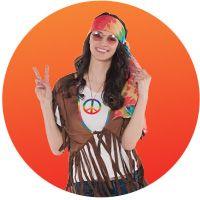 60s. 70s Costumes