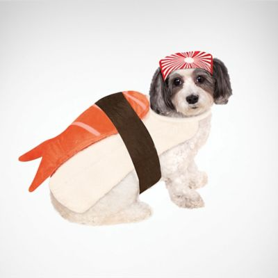 Dog Costumes Pet Costumes For Halloween Party City
