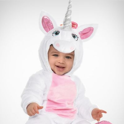 Baby Halloween Costumes For Newborns Infants Party City