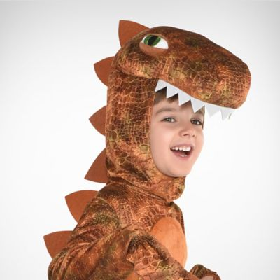 Halloween Outfits For Kids.Toddler Halloween Costumes For Boys Girls Party City