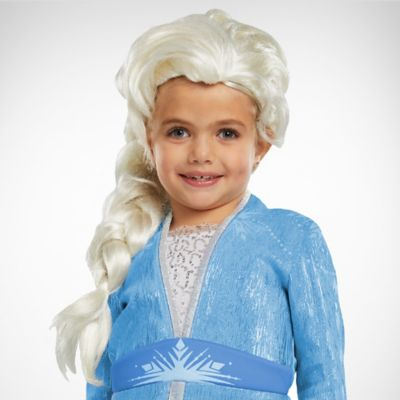 Disney Costumes For Kids Adults Party City