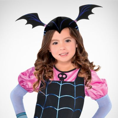 Unique Halloween Costume Ideas For Toddler Girl.Toddler Halloween Costumes For Boys Girls Party City