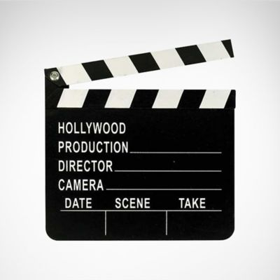 Hollywood Theme Party Supplies Hollywood Party Decorations Party City
